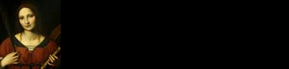 Parafia Koluszki